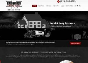 Cross-Roads-Moving-Home-page-400 1