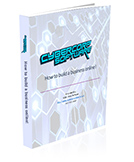 ccs_business-ebook 1