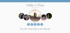 Wedding-Page4 1