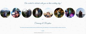 Wedding-Page2 1
