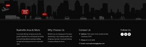 Croosroad-moving-Company-Footer 1