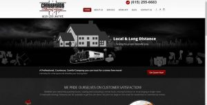 Cross-Roads-Moving-Company-Home-page 1