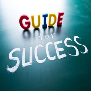 guide-to-success 1