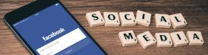social-media-marketing 1