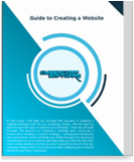 Guide to Creating a Website 1