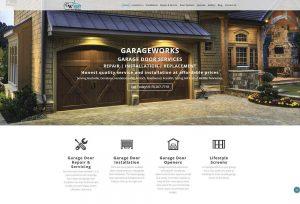 website_garage 1