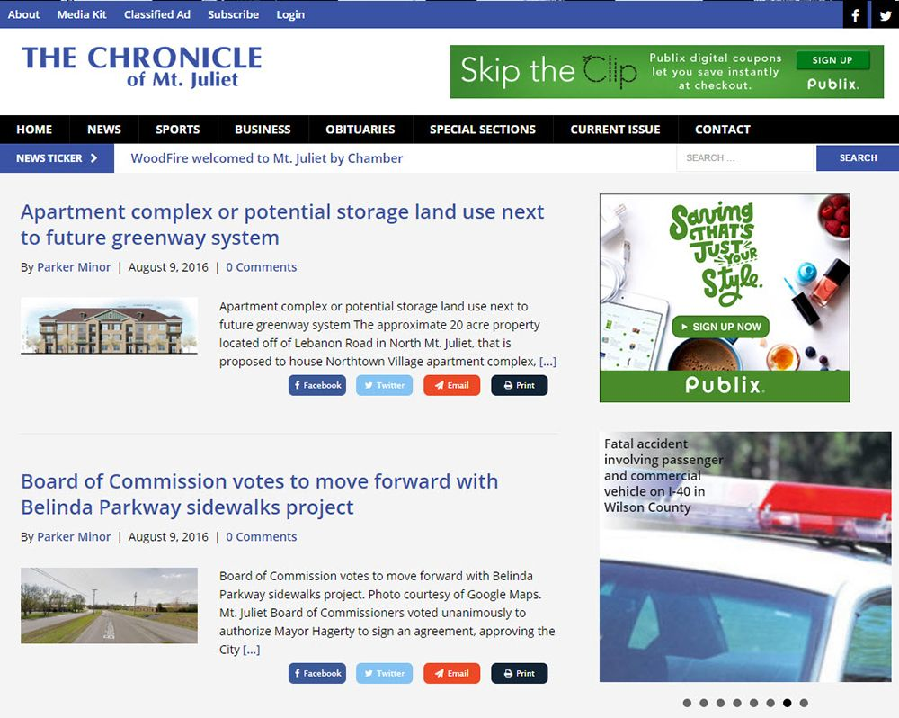 TheChronicle 2
