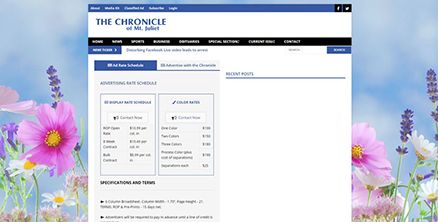 TheChronicle 4