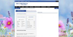 inner-chonicle2 1