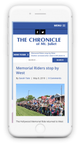 mobile-view-chronicle-min 1