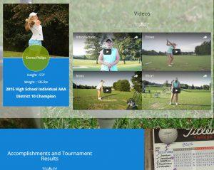 golf_bg 1