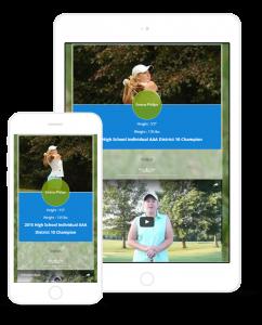 golf_tabs 1
