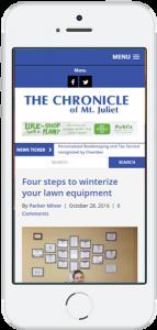 mobile-news 1