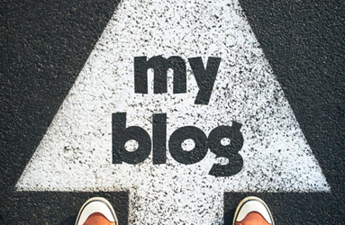 Top Three Reasons Business Startups Should Have A Blog