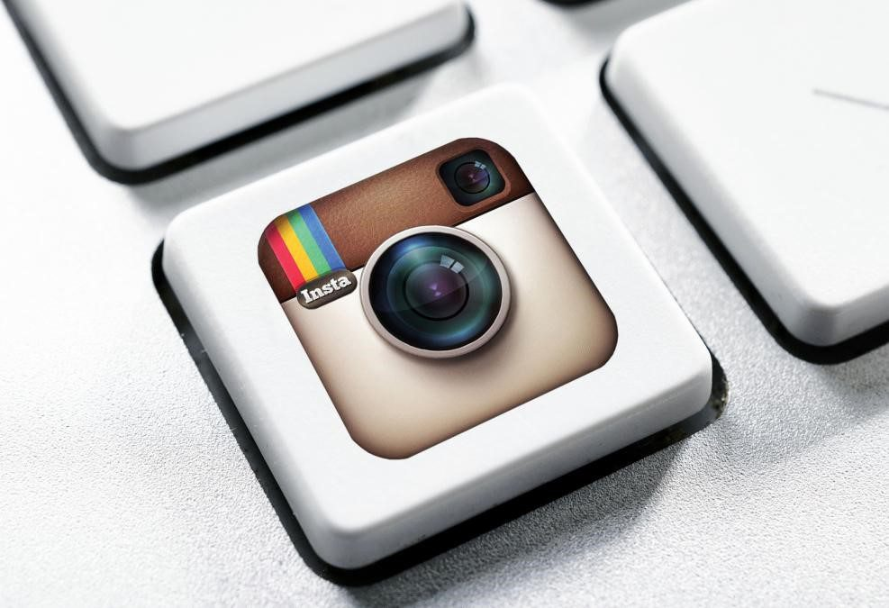 Using Instagram for Inbound Marketing