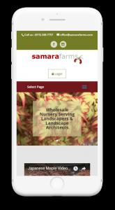 mobile-view-samara-min 1