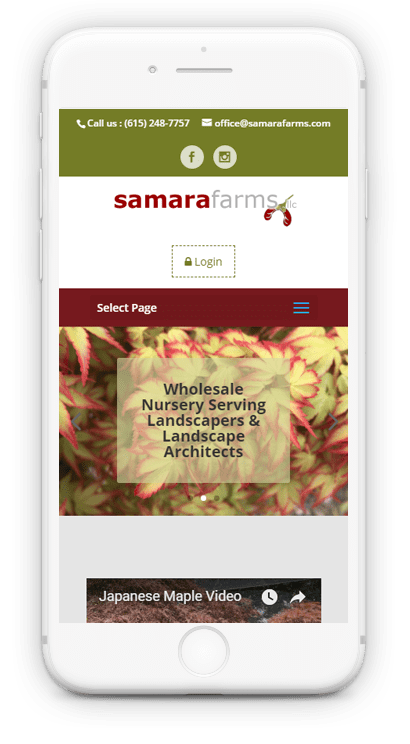 Samarafarms 1