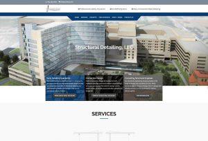 homepage-str 1