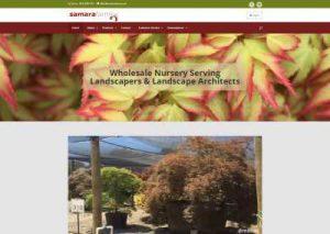 lappy_with_homepage-samara-400 1