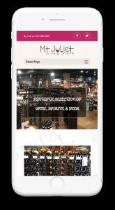 mobile-view-mj 1