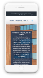 mobile-view-jff 1