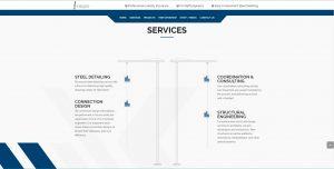 services-str 1