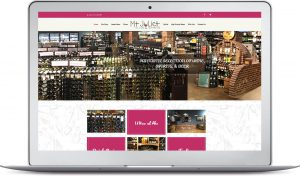 lappy_with_homepage-mjwine 1