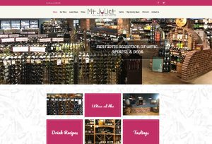 home-page-mj-wines 1