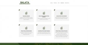 services-balata-compressed 1
