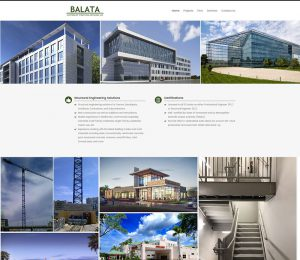 balata_home-compressed 1