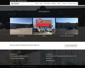 robinsoncg_projects--e1527500351801 1