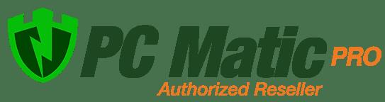 PC Matic Pro 1