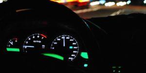 speed-optimaization 1
