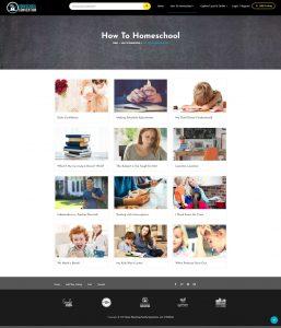 homeschool-2-compressed 1